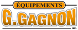Équipements G. Gagnon | Farm and agricultural equipments, machinery and tractors - Dealer Kioti and equipment Woody, Wallenstein, Normand.